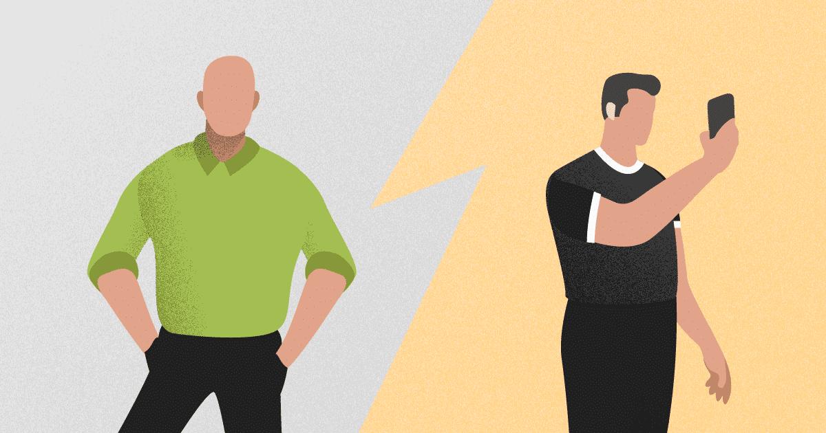 Key opinion leader vs. influenciadores digitais: qual a melhor aposta para sua estratégia?