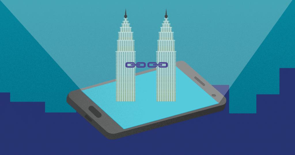 técnica skyscraper