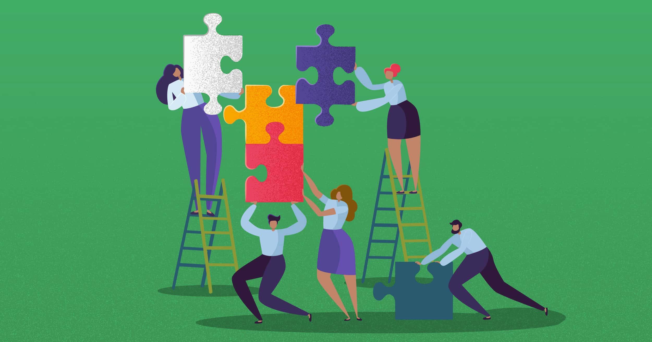 O que é e como fazer um recrutamento inteligente?