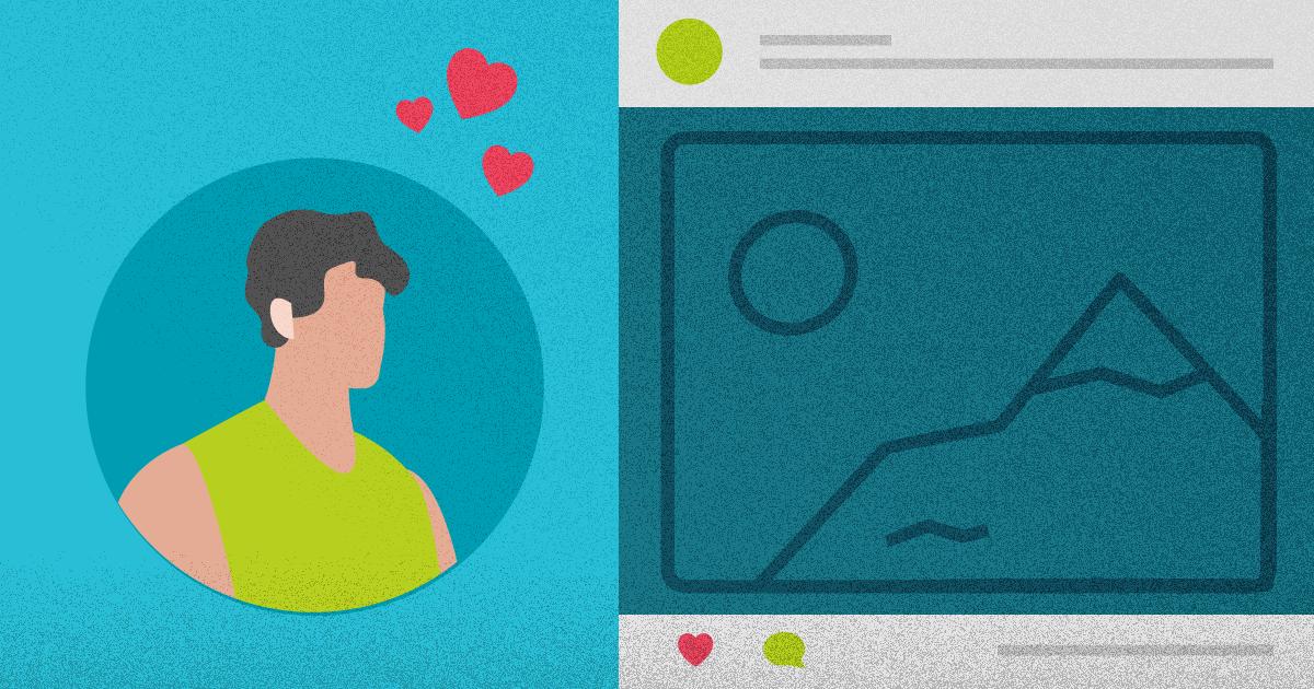 Como criar conteúdos personalizados que representem sua audiência