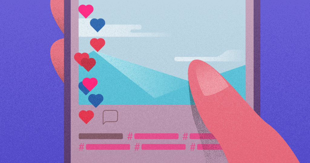 Entenda como conseguir engajamento com uma estratégia de conteúdo interativo