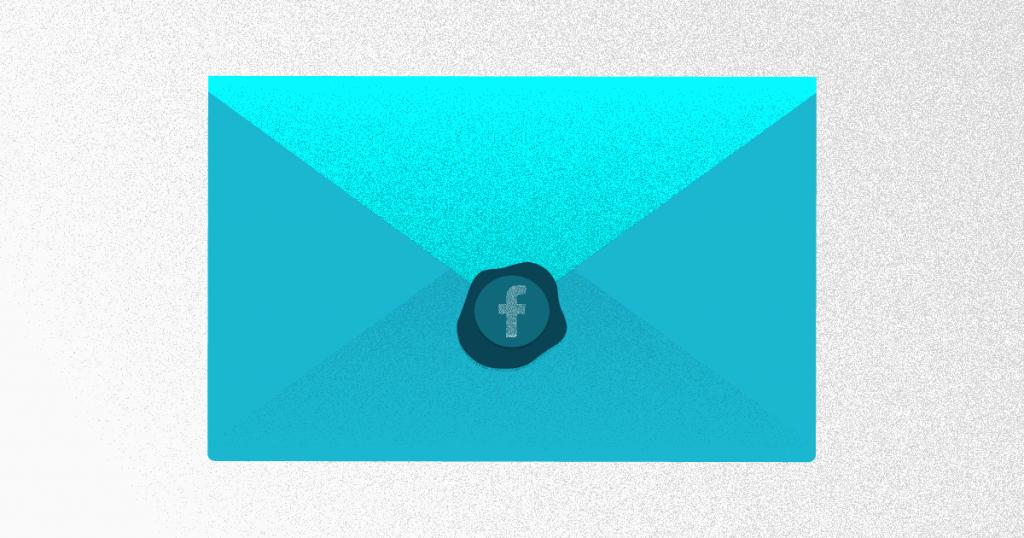 Email marketing e automação
