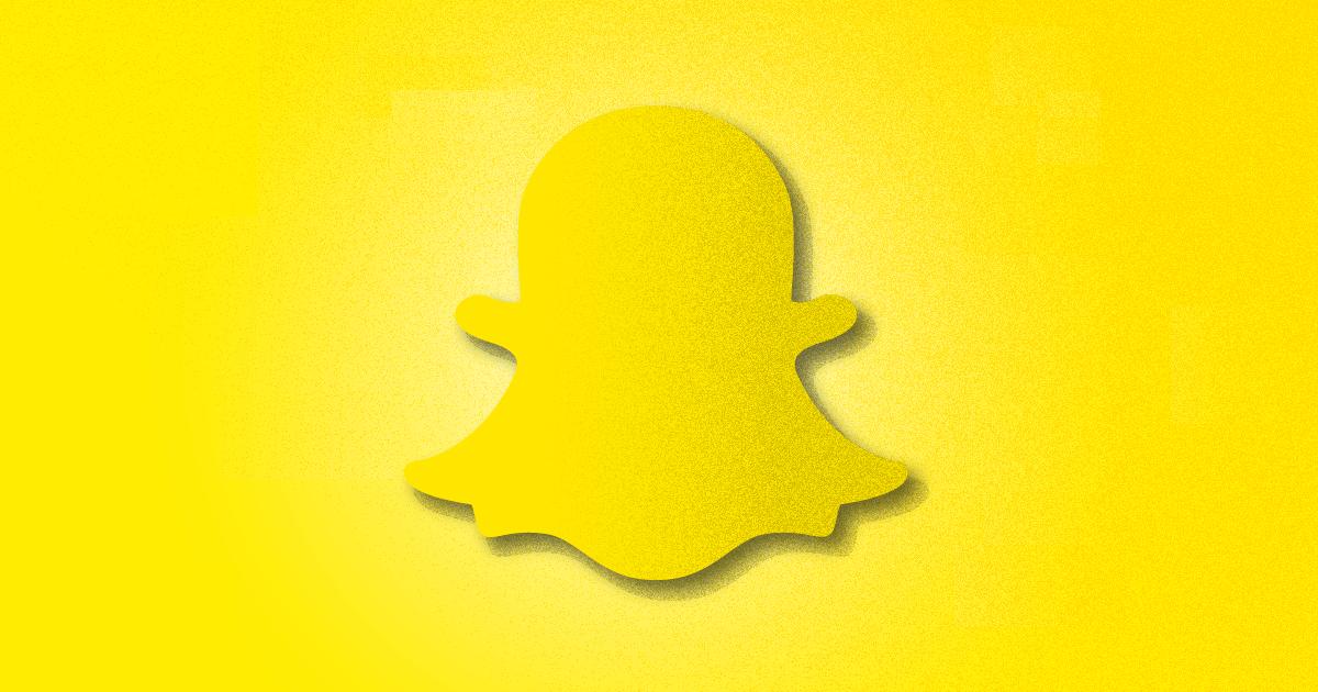 Guia do Snapchat: tudo sobre a rede social, suas funcionalidades e as melhores formas de uso