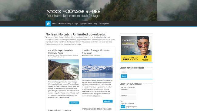 banco de vídeos stock of footage
