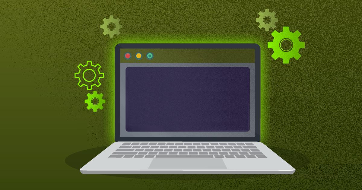 Aprenda como limpar o cache do DNS em 5 passos simples