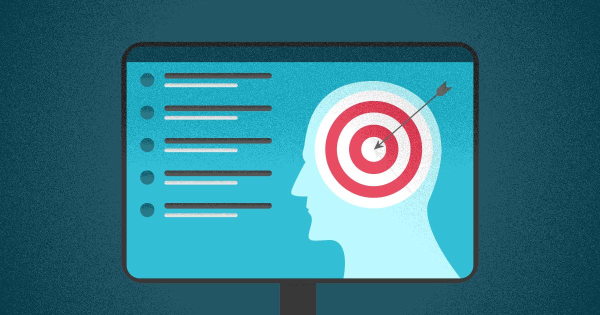 7 tipos de conteúdos interativos para a fase de decisão da jornada de compra