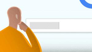 Featured snippets e resultados duplicados no Google