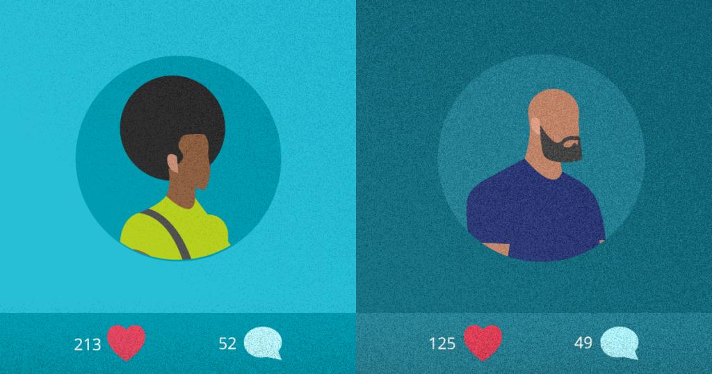 Gerar leads com conteúdos interativos