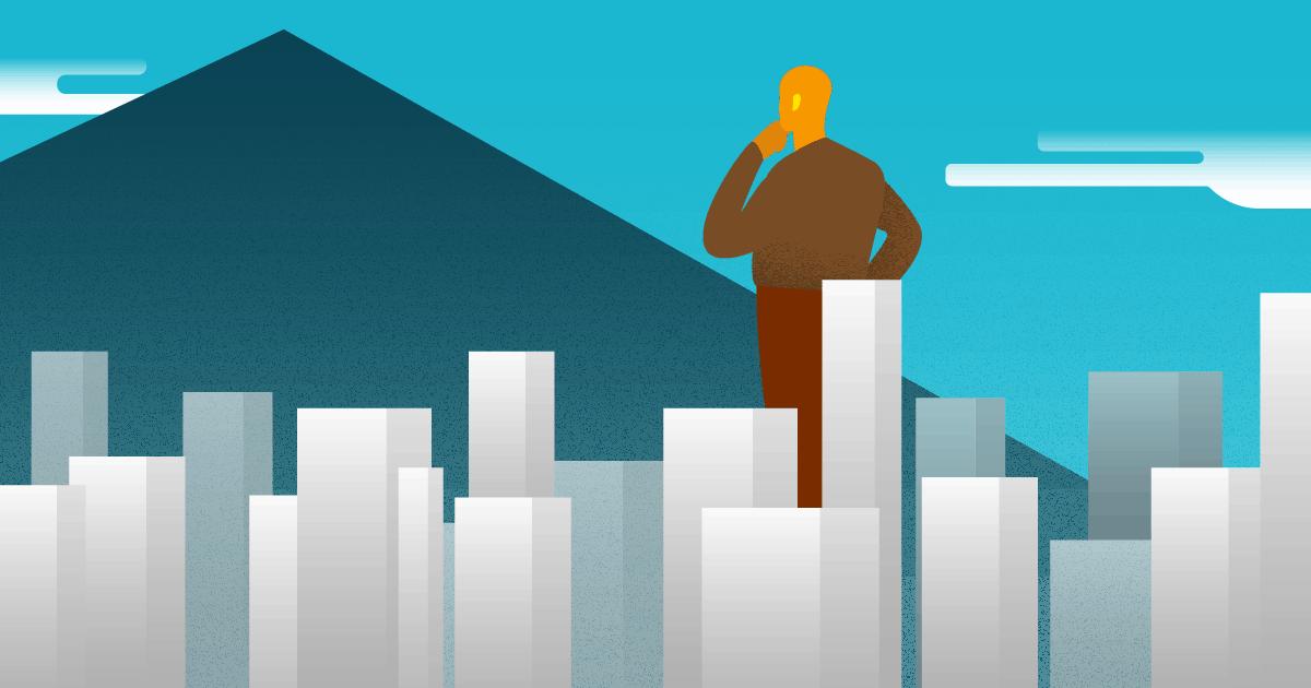 O que é a liderança situacional e por que ela traz benefícios para os liderados