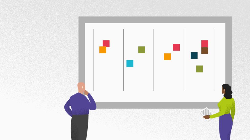4 softwares de gestão de projeto para otimizar as tarefas da sua equipe
