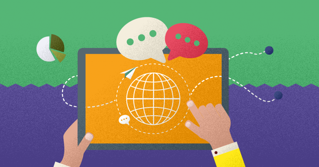 Saiba como dar vida à sua estratégia transformando seus conteúdos estáticos em interativos
