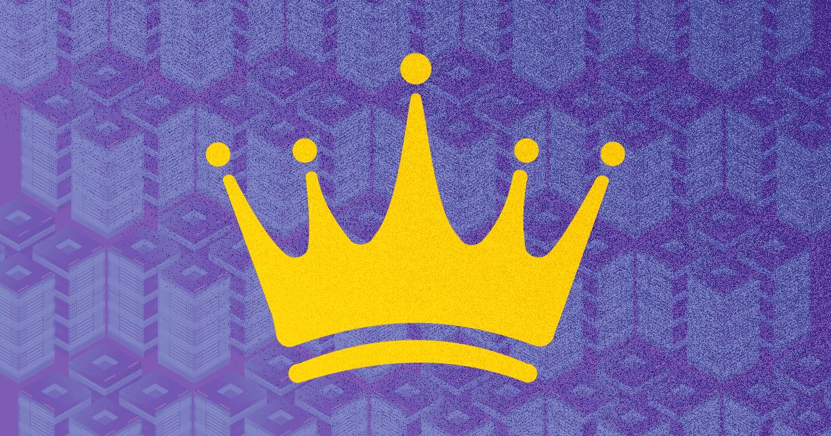 Conheça a KingHost e veja se ela é a melhor opção de hospedagem para você