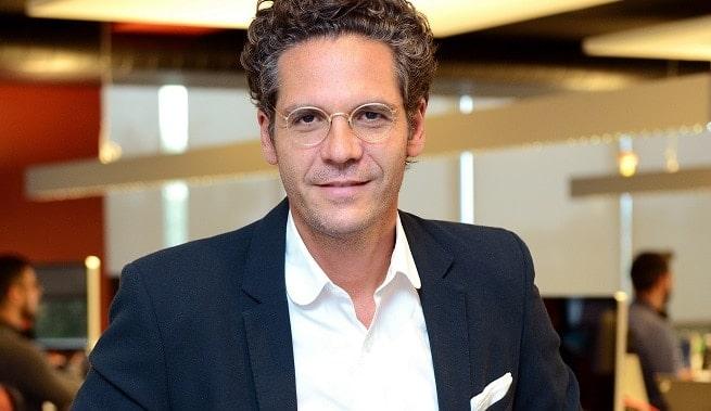 David Laloum
