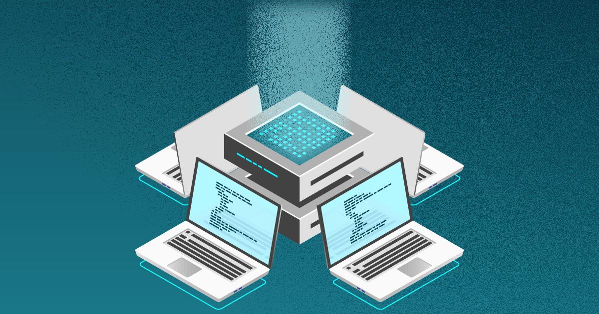 Bluehost: o que é, como usar e funcionalidades