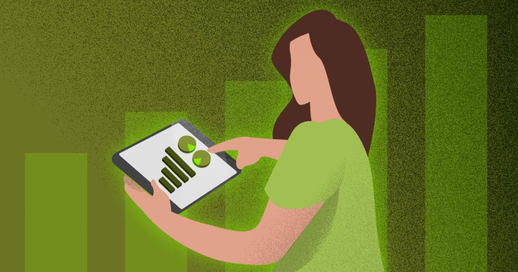 O que é um white paper interativo, quais os benefícios e como usar na estratégia de Marketing de Conteúdo