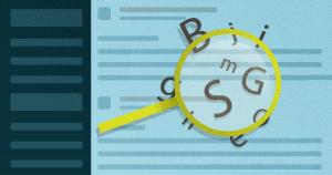 SEO Copywriting: passo a passo para potencializar o tráfego do seu blog