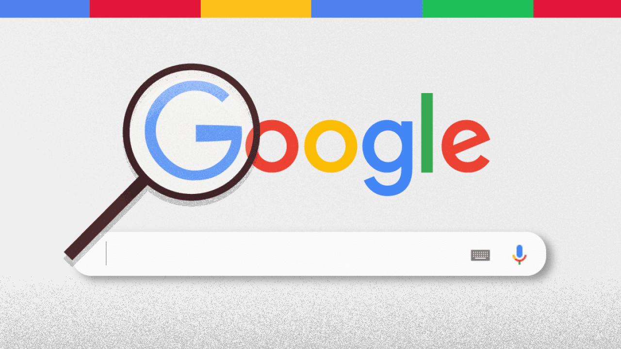 Core update do Google em fevereiro de 2020