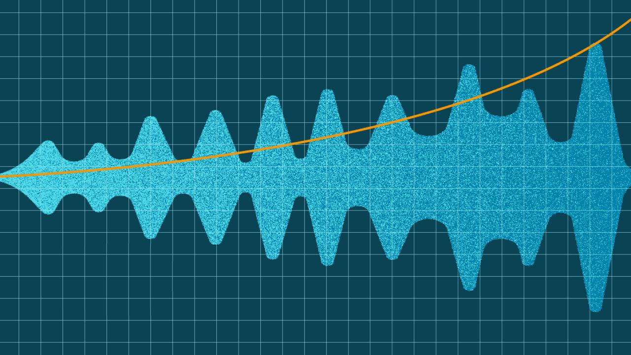 O que é music branding e como desenvolver essa estratégia para sua marca