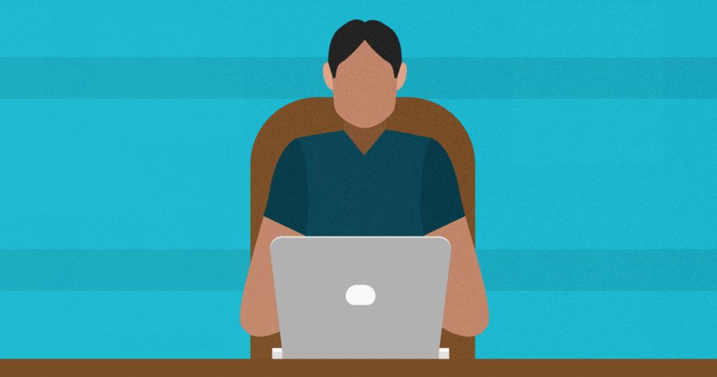 Site ou blog: qual o melhor para a sua estratégia de marketing?