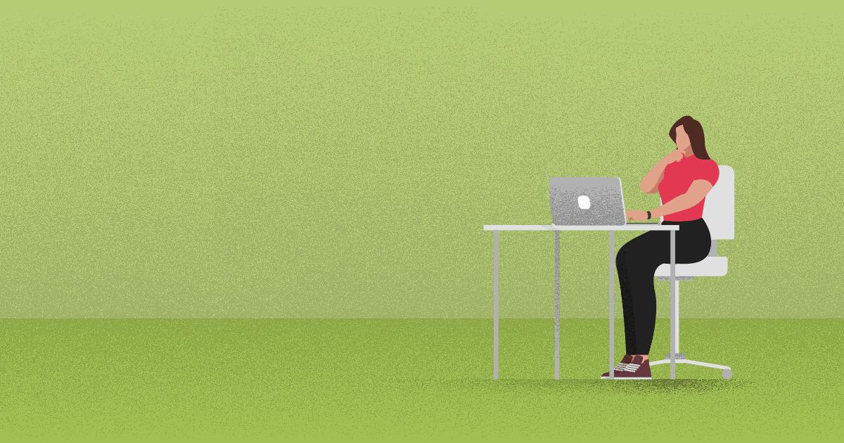 11 fatores indispensáveis para criar um site de sucesso