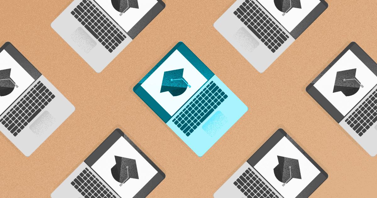 39 cursos online gratuitos para elevar sua carreira a outro nível