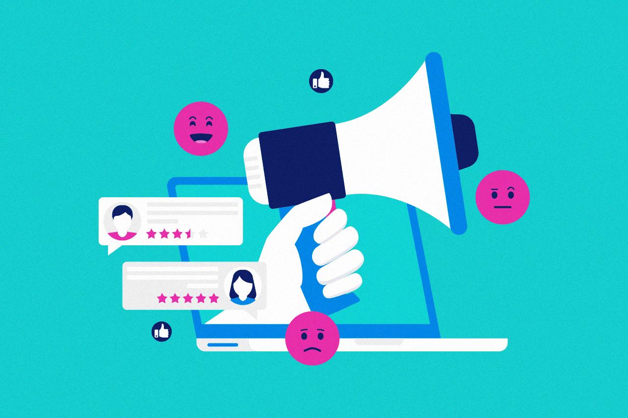 customer success na agencia