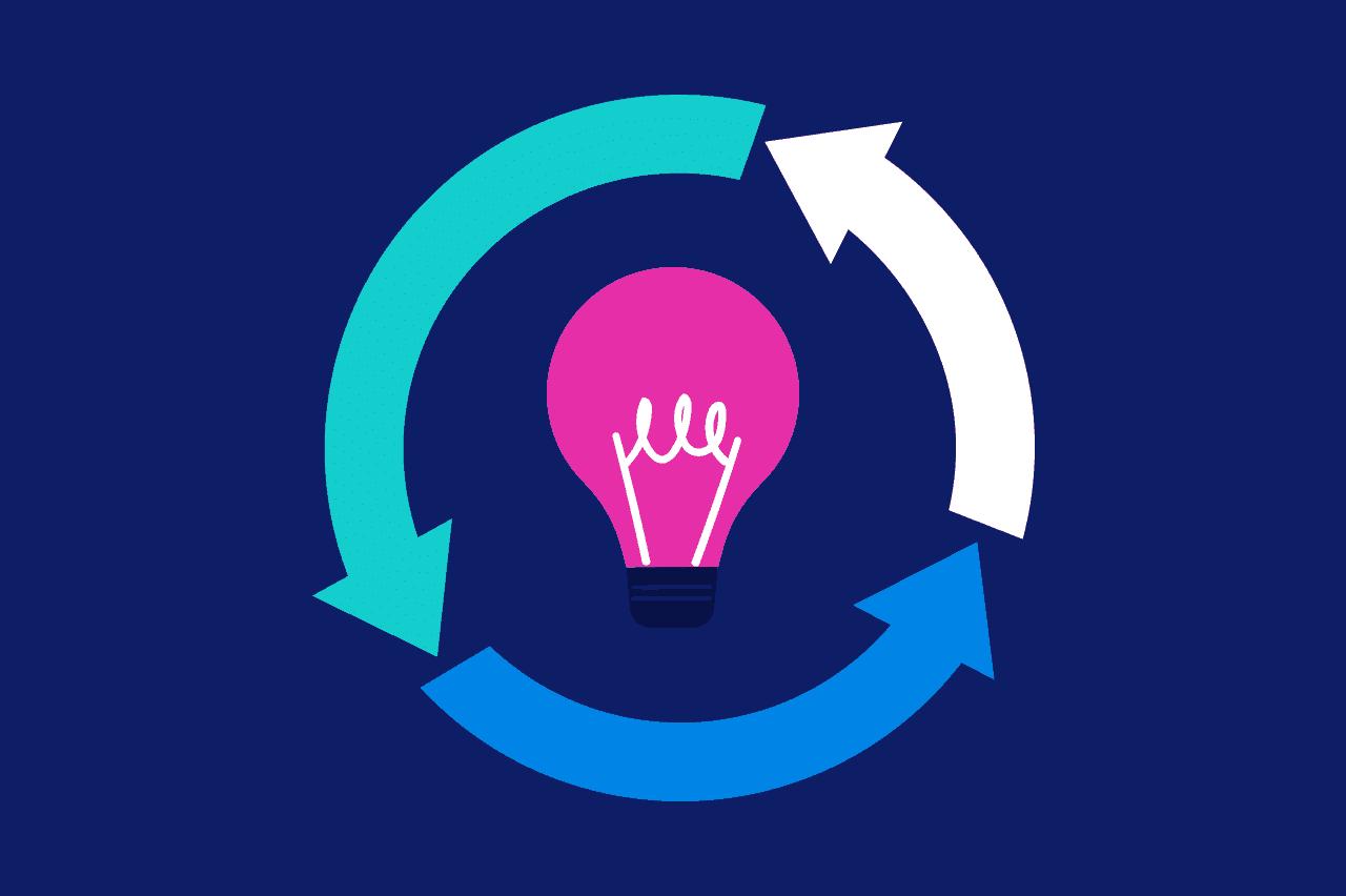 dicas para melhorar a gestão da agência