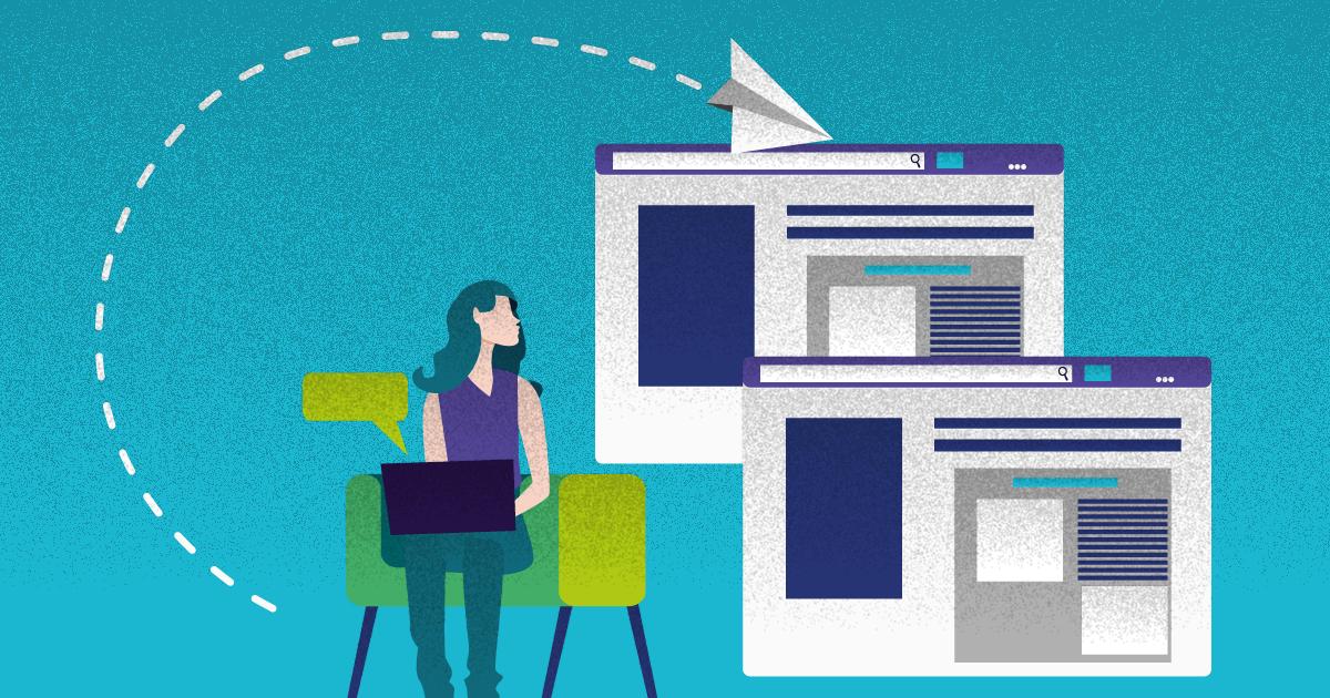 12 ferramentas para criação de conteúdo interativo