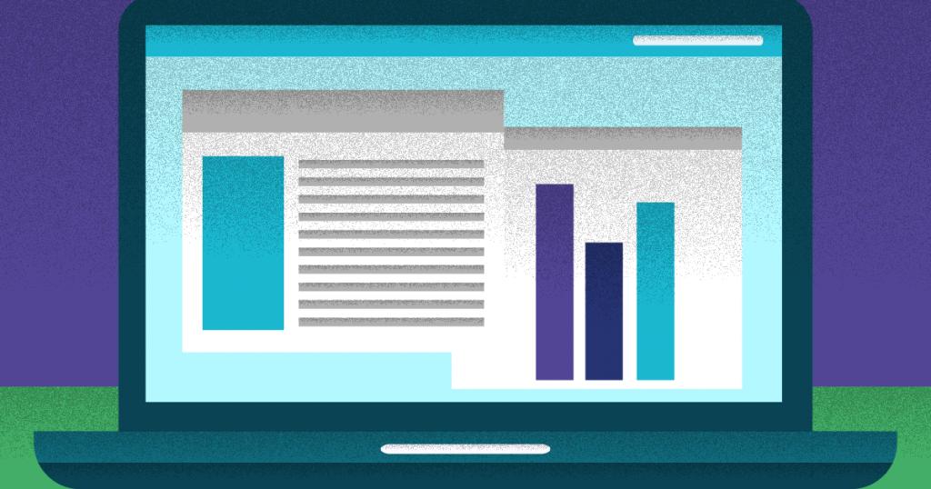 39 ferramentas de growth hacking para automatizar processos em sua empresa