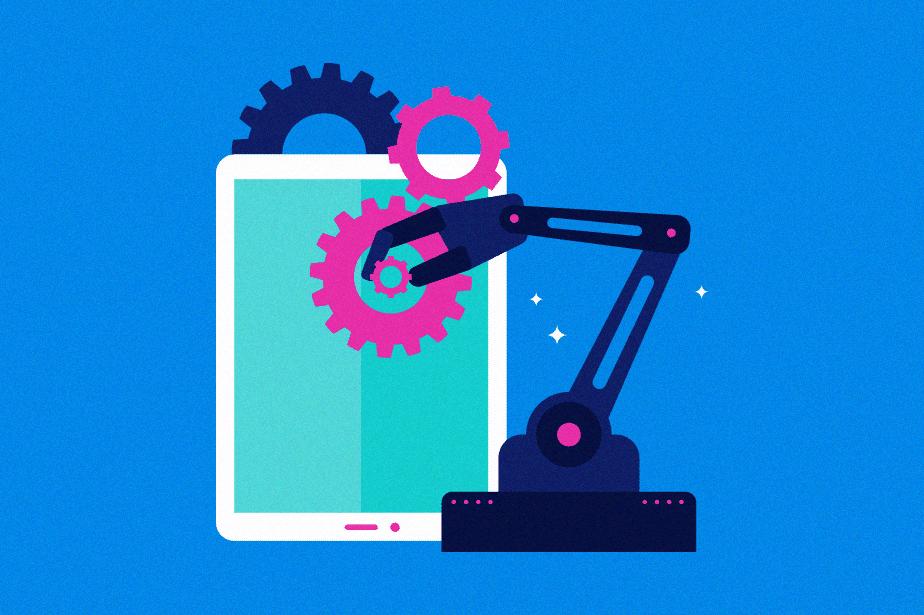 8 ferramentas para pequenas empresas