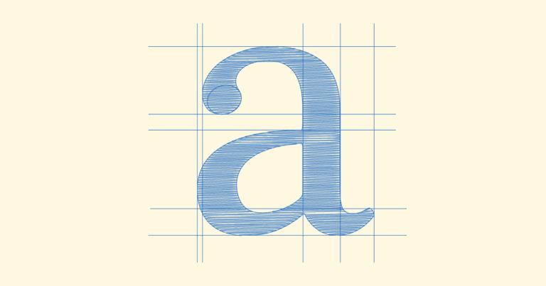 Como usar Google Fonts no seu WordPress