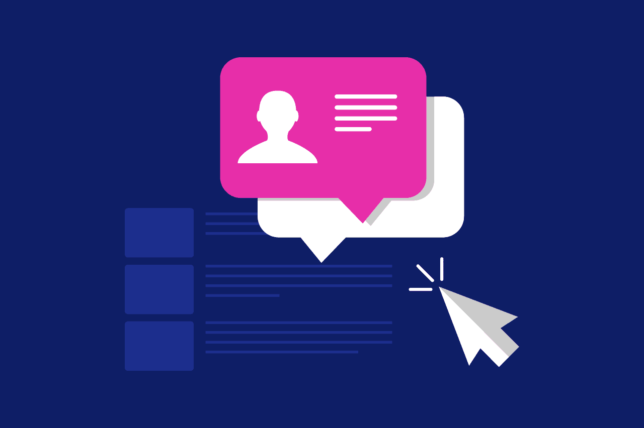 o que é o ideal customer profile (ICP)
