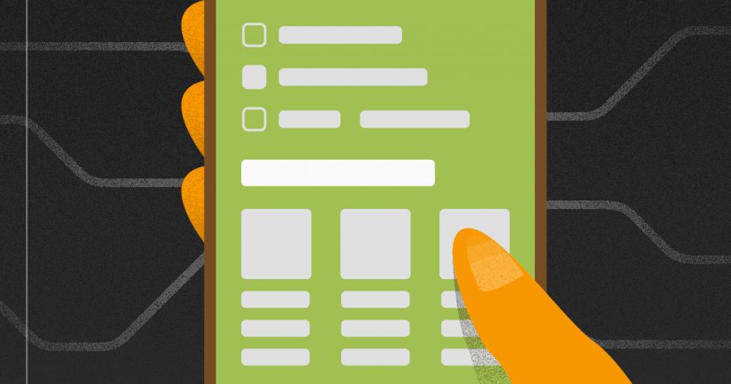 Quiz interativo: o que é, como fazer e quais os benefícios