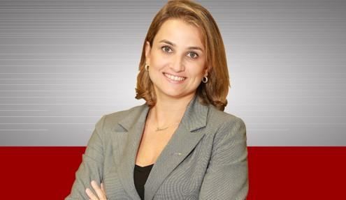 Luciana Gonçalves (Algar Tech)