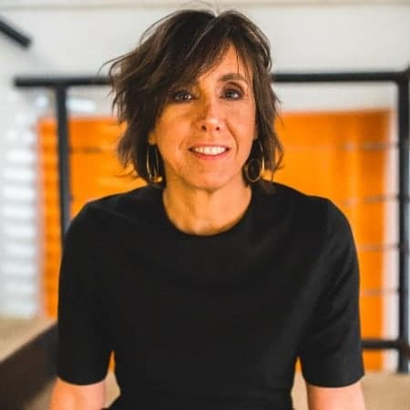 Ana Couto (Agência Ana Couto)