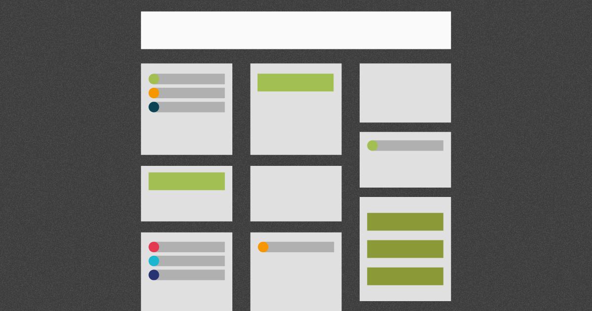 Como preencher o seu calendário editorial com conteúdos relevantes