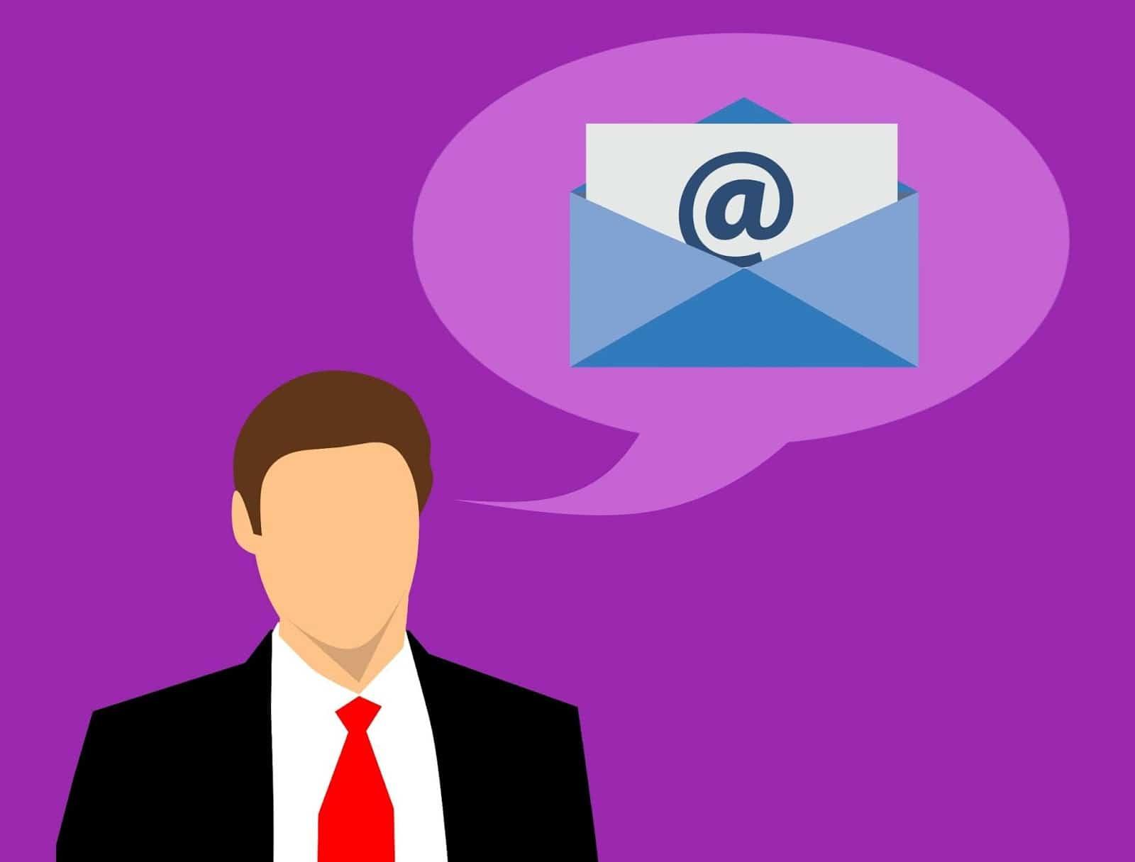 Como Criar Newsletter No Wordpress Aprenda Agora Mesmo
