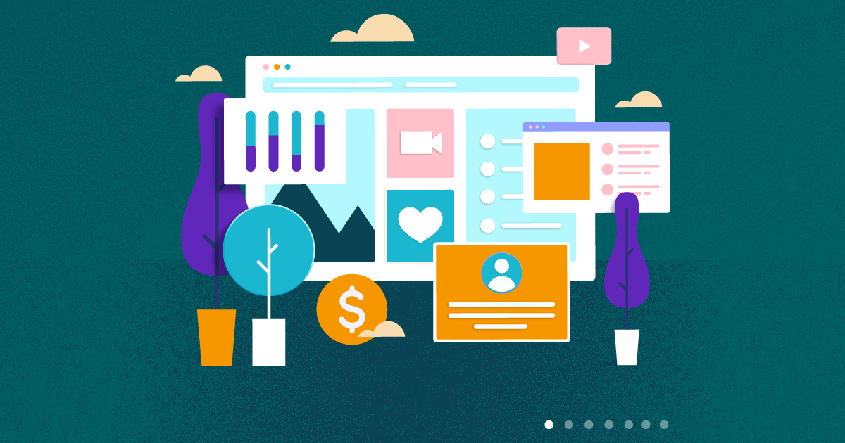 Como usar conteúdos interativos em diferentes estratégias de marketing