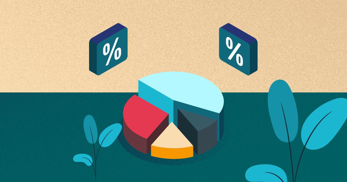Estatísticas de Marketing de Conteúdo