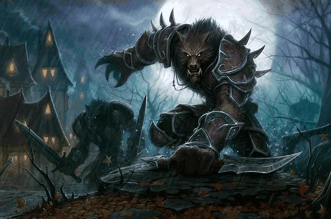 jogos de empreendedorismo - World of Warcraft