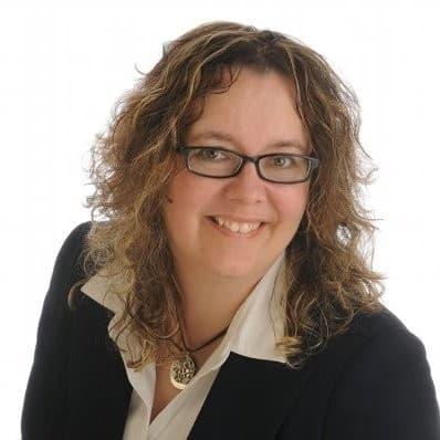 Marie Haynes (Marie Haynes Consulting)