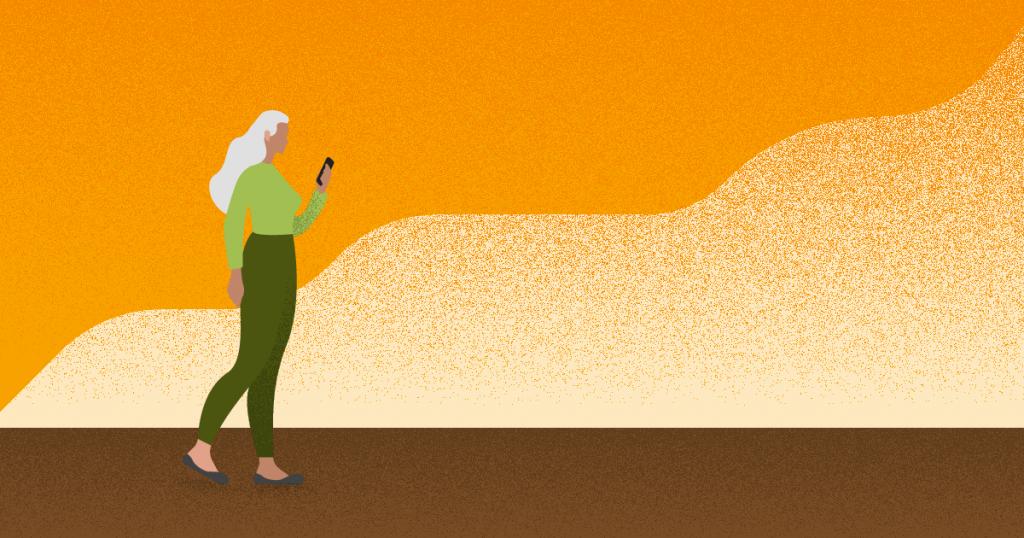 Prova social: o que é e como ela pode ajudar sua empresa a vender mais