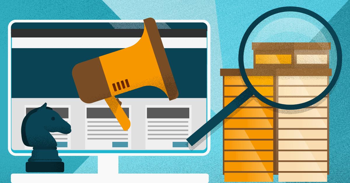 De volta ao básico: 10 aspectos fundamentais do Marketing Digital que as empresas ignoram