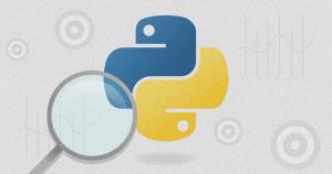 Guia de Python para SEO