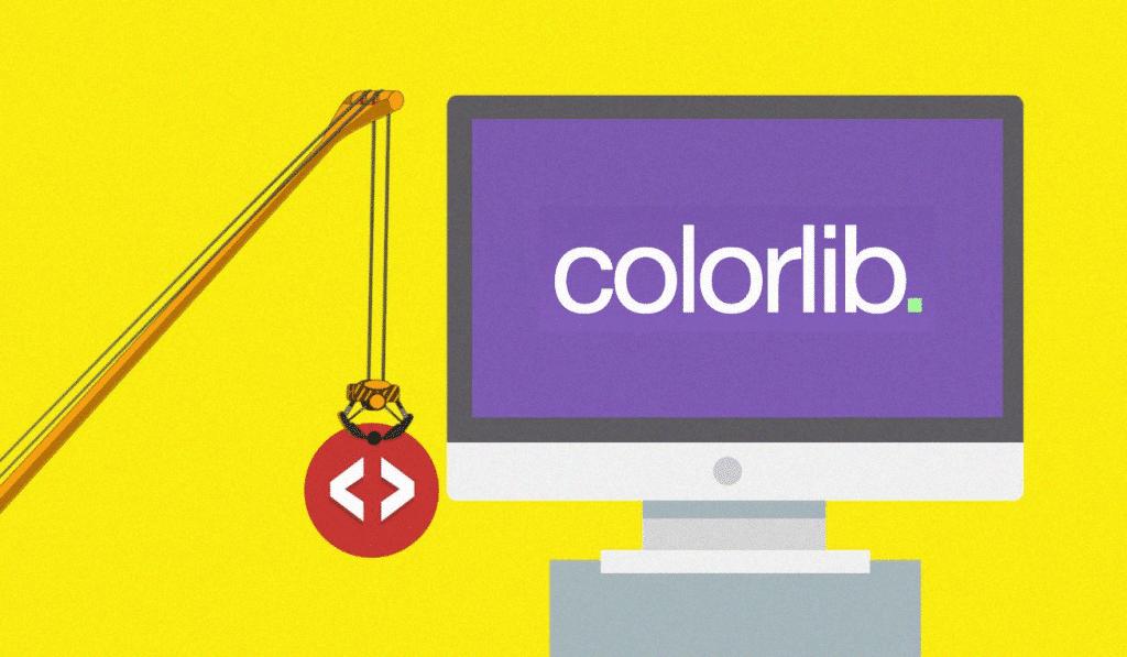 colorlib