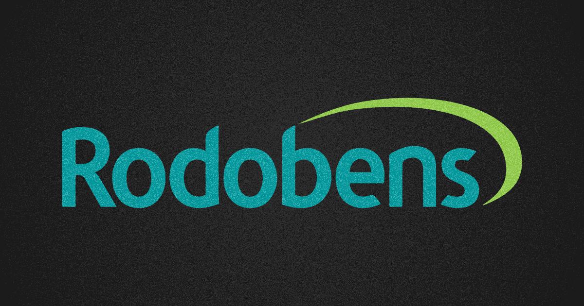 Rock My Business: Como a Rock Content ajudou a Rodobens a se destacar no setor