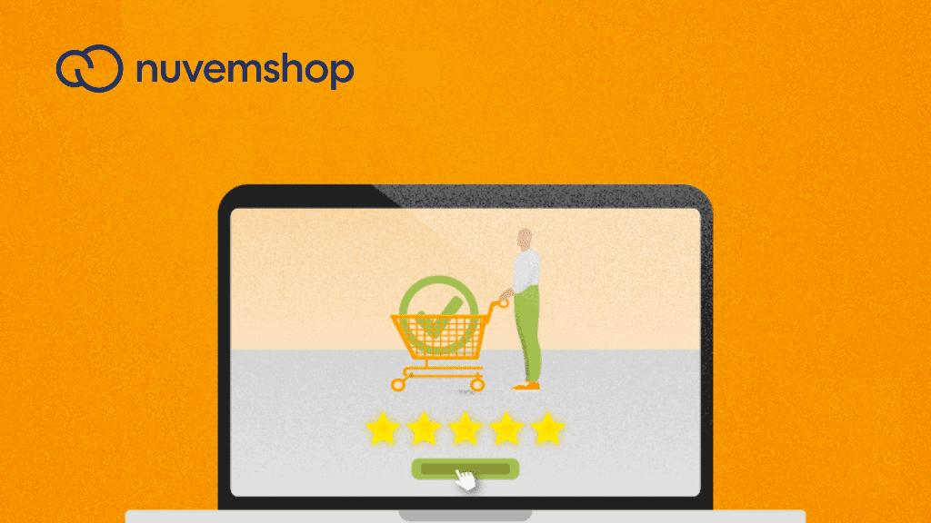 Concorrência no e-commerce