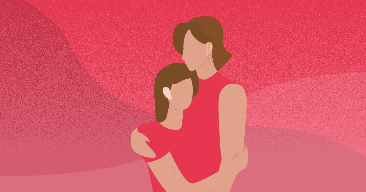 Maternidade e Home office