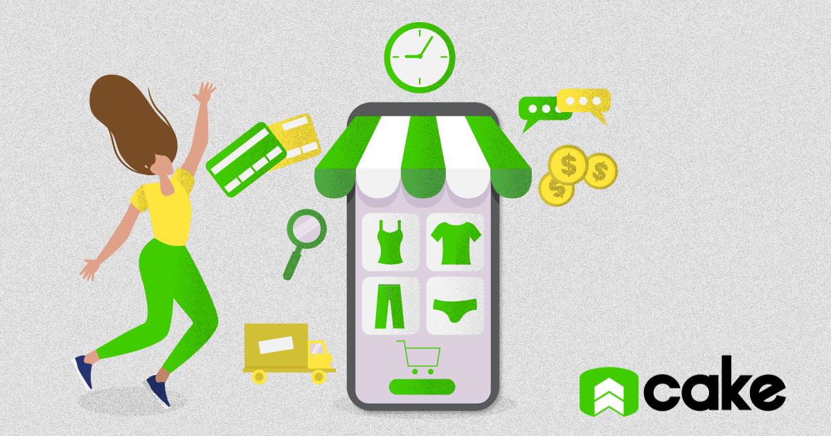Dicas´de gestão para e-commerces
