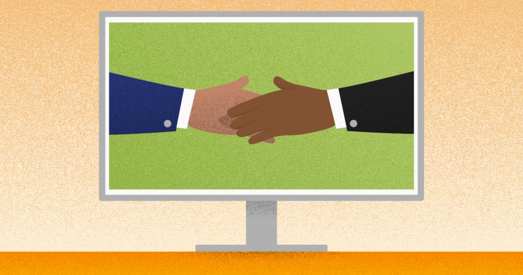 Como digitalizar um negócio